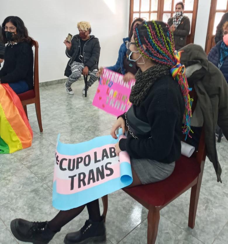 cupo trans2