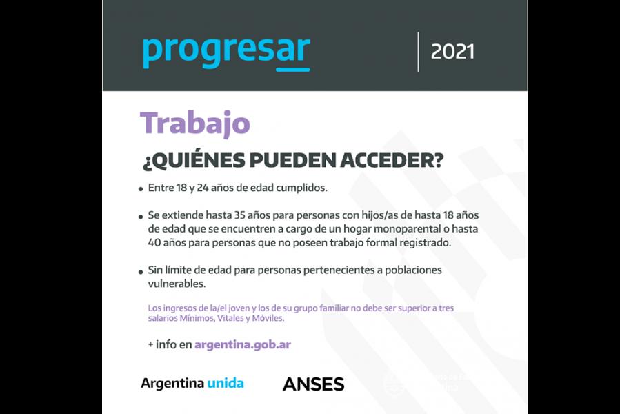 381-podran-inscribirse-desde-la-app-progresar-o-en-httpswwwargentinagobareducacionprogresar